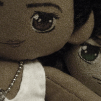 Check out these adorable The Last of Us Plushies