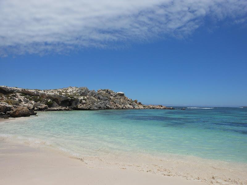 Rottnest Island, Australië