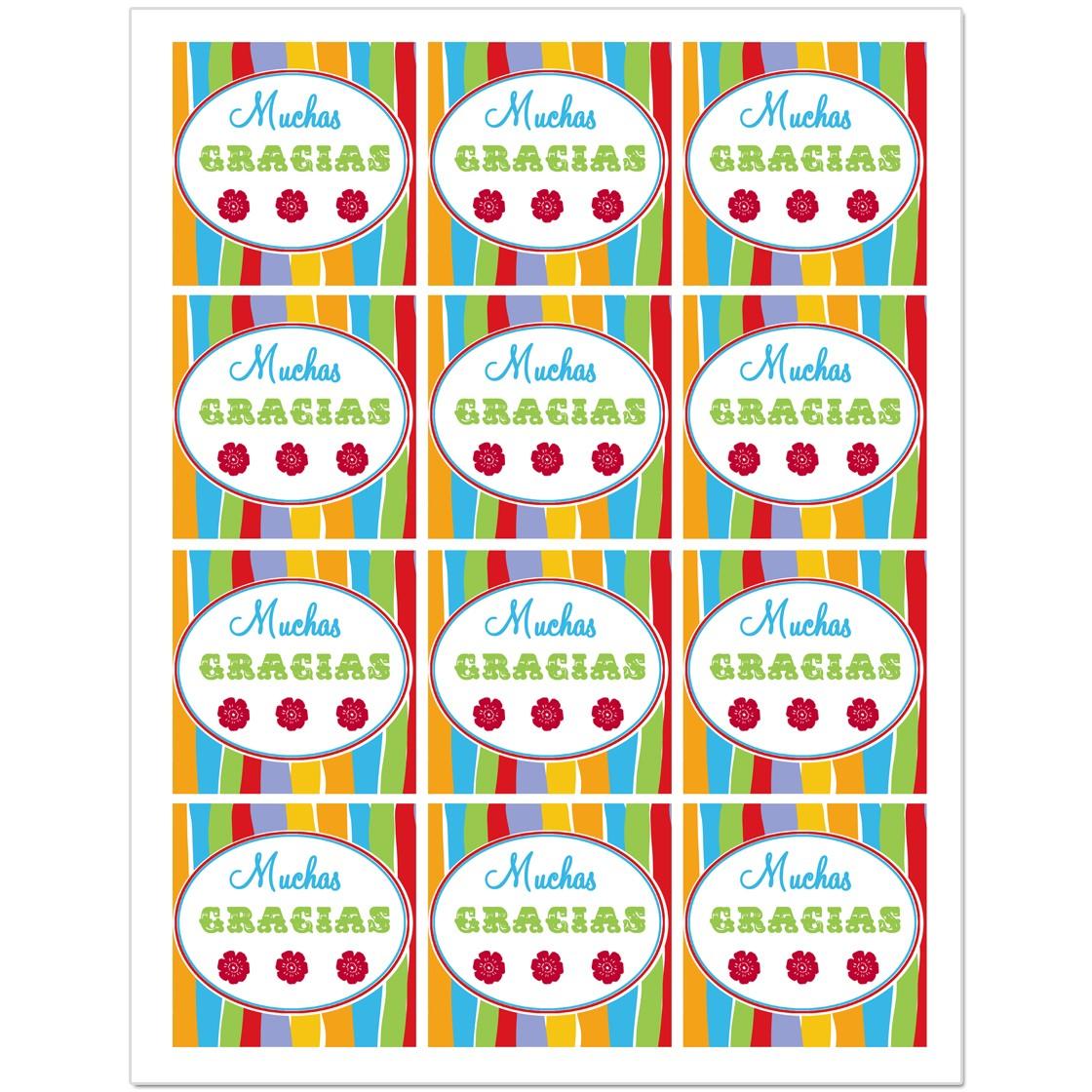 Printable Wedding Invitation Cards