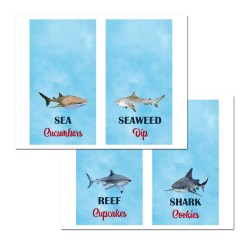 Dogfish Shark Diagram With Labels Ge Electric Dryer Wiring Label Pictures To Pin On Pinterest Pinsdaddy