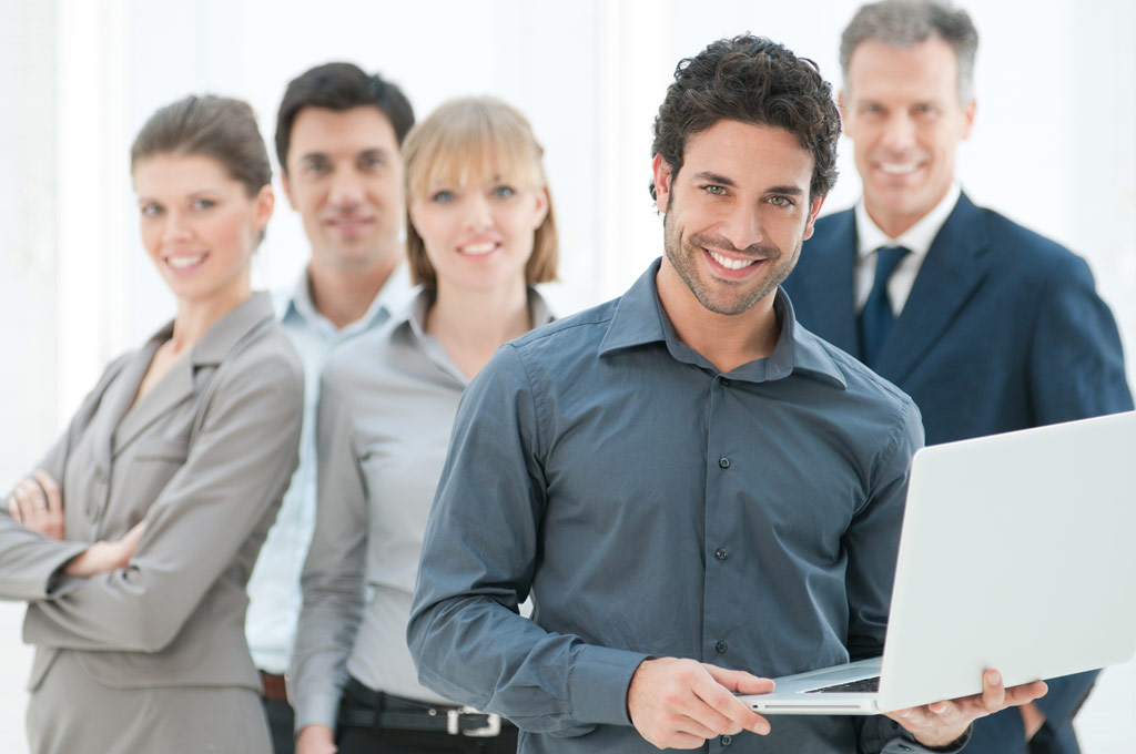 Developing a culture of excellence within your organization