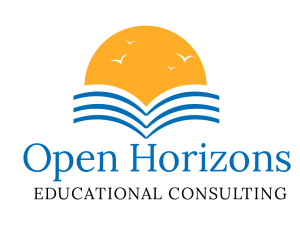 Open Horizons Consulting