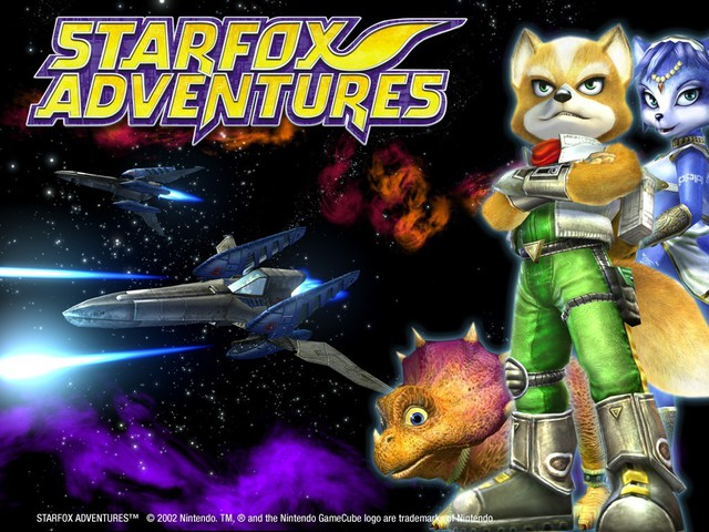 nintendo-gamecube-star-fox-starfox-adventures-640x480-wallpaper