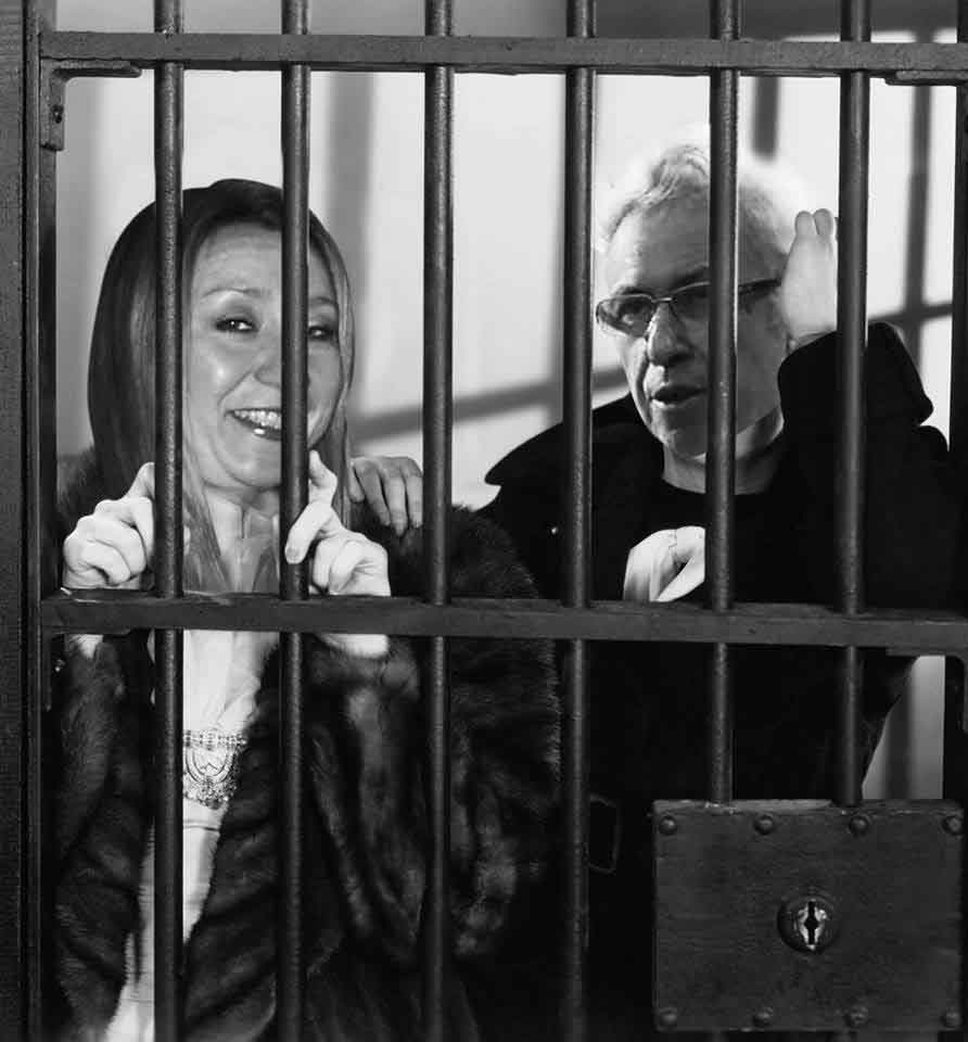 suzanne_martin_and_levy_in_jail