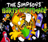 The-Simpsons-Barts-Nightmare-01