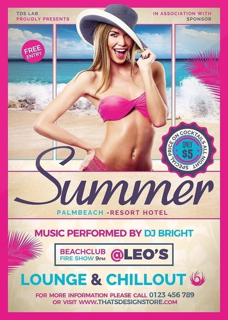 Summer-Beach-Flyer-Template-V2-800