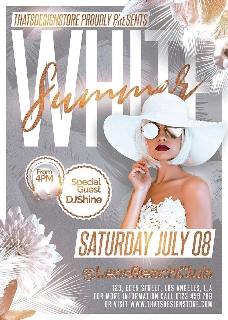 White-Summer-Flyer-Template-800