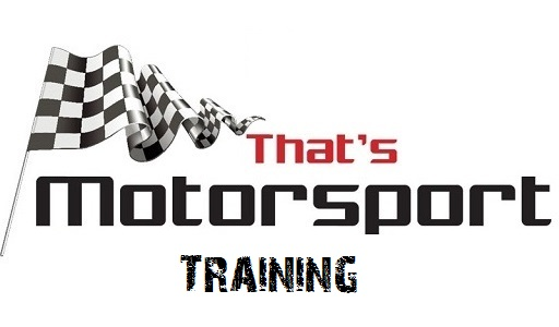UK Motorsport Training