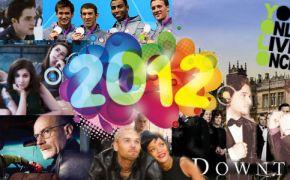 2012TN