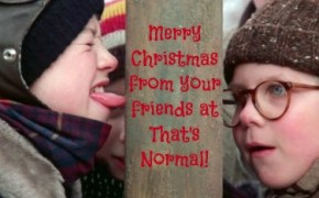 A_Christmas_Story_250