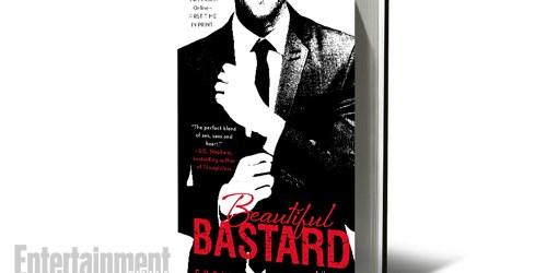 beautiful-bastard-cover