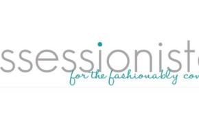possessionista blog