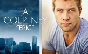 Divergent Casting news, Eric, Jai Courtney, Spartacus