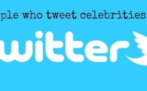 celebrities-on-twitter.jpg