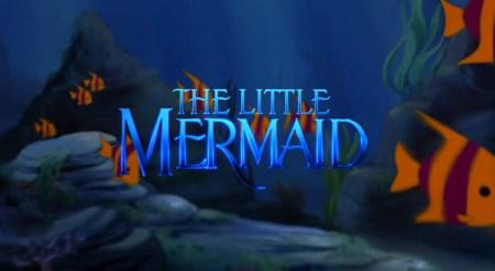 littlemermaidtitlecard