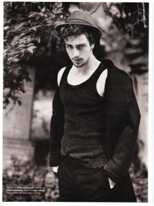 aaron-johnson-3-770x1024