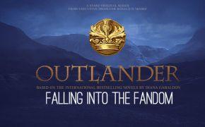 outlander-fandom