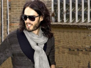 russell-brand-1136420270