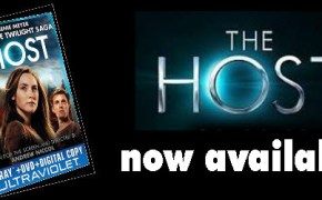 the-host-dvd