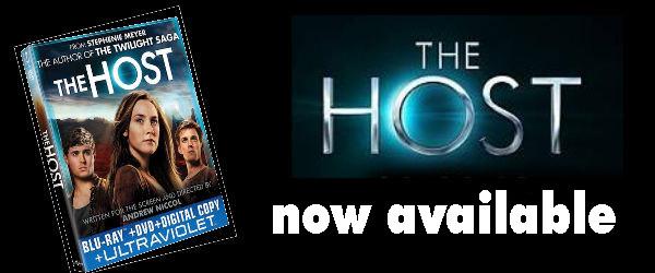 the-host-dvd