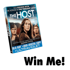 win-the-host-dvd