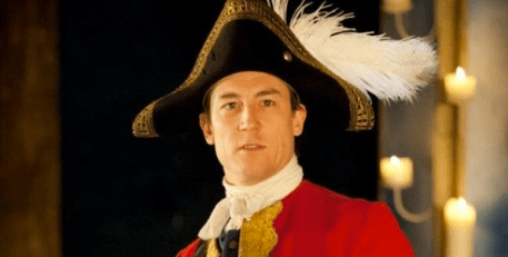 tobias menzies address