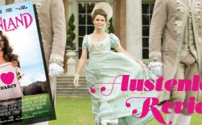 austenland-review