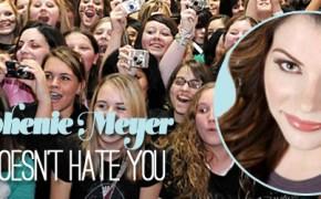 stephenie-meyer-twilight-fans