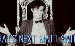 matt-smith-next-project