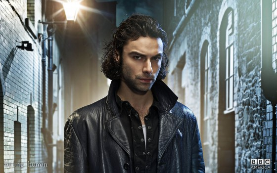 beinghuman-mitchell-comehither-1920x1200-560x350