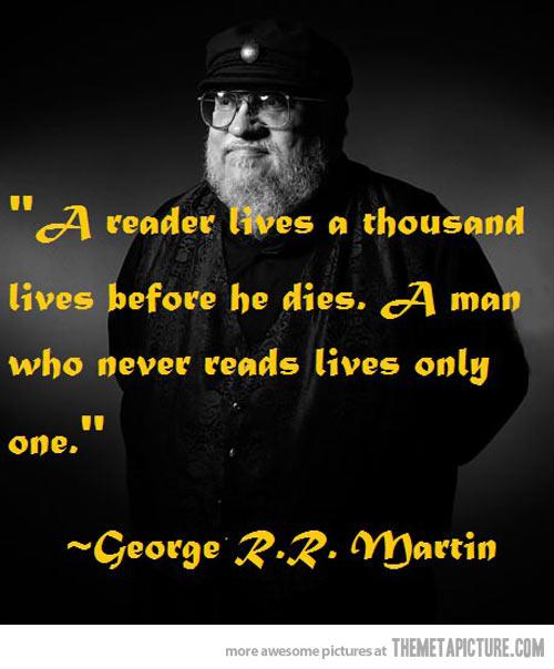 funny-George-R-R-Martin-quote (1)