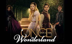 once-upon-a-time-in-wonderland-recap