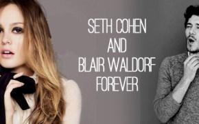 seth-cohen-blair-waldorf