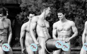 Warwick Rowing, Warwick rowers, Warwick boat club