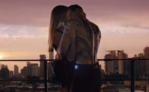 Divergent tour, Theo James, Shailene Woodley, Veronica Roth, Divergent review