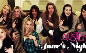 janes-night-in