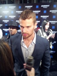 theo-james-atlanta