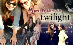 love letter to twilight
