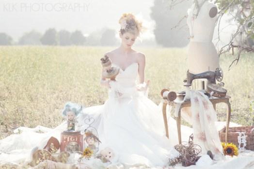 1128_AmyMichelson_KLKPhotography