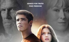 the giver movie,