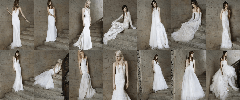 Preserving Wedding Gown 88 Luxury