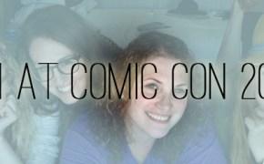 tn comic con 2014