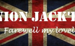 Hot British Men,