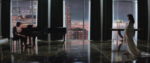 christian-grey-piano