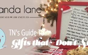 gift-guide-amanda-lane