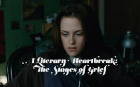 literary heartbreak