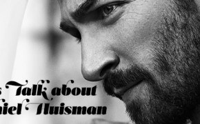 michiel-huisman-featured-image