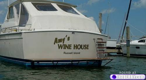 best-boat-names-9