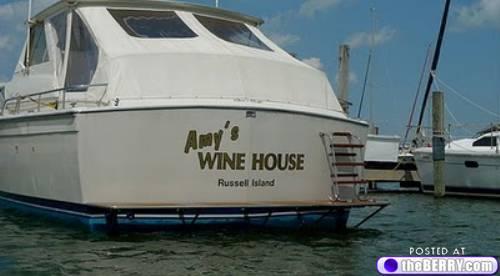 best-boat-names-9