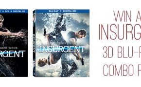 win-insurgent